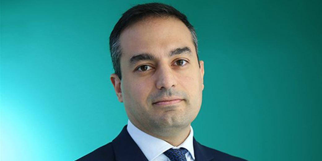 Massimo Massimilla, Partner & CIO Alternative Strategies at Albemarle Asset Management