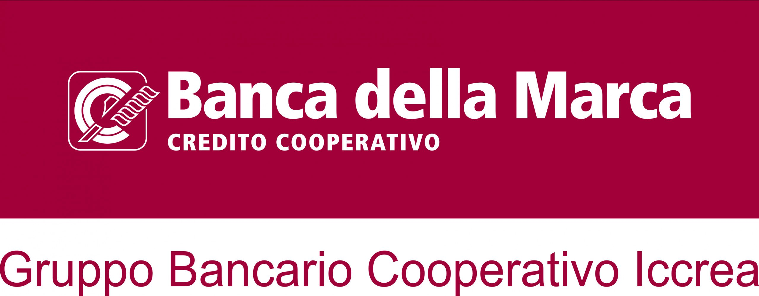 Logo Banca della Maca